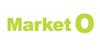 Market_O.png